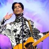 Late As Ish Mix 73 from Russ Parr Show on 4 27 2016 (Prince Tribute 4)