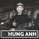 Mixtape Vol 5 - Dj Hùng Anh.mp3