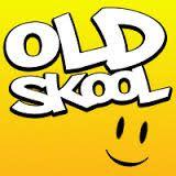 Dj  Vorn A Journey Through The Old School Part 1