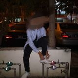 [WALAO EH HAMI LJ 还睡觉啊?]PRIVATE MANYAO 2o19 JUST FOR HUANG BY DJ T