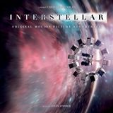Interstellar OST Mix