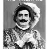 Fred Bully - Italian dem operetta