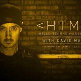 <HTML> SUPERB PROGRESSIVE show - 3rd Februray 2018 - Davie Murray