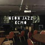 Neon Jazz - Episode 428 - 1.18.17