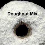 Mixtape #1 - Doughnut Mix