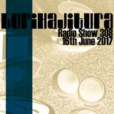 LORIHAJITURA BROADCAST 308 16-06-2017
