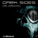 Dark Sides [the collection]