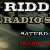 THE RIDDLER live radio show on movedahouse.com saturday 01/03/201 FROM MDH MANSIONS