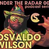CS Under The Radar 004