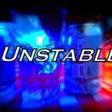 Party Now! Apologize Later ;) Vol.4 (Unstable Megamix)(90's)