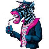 Marc van Tosh @ Blaue Zebras küsst man nicht | Astra Kulturhaus | Clubmix