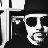 Open Air Sessions: Louie Vega // 07-11-2017