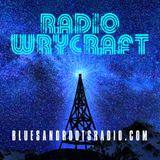 Radio Wrycraft 66