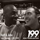 10/05/18 - Huff & John