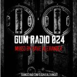 GUM Radio 024