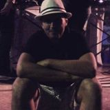 Drahosh@Reset Open Air (IDEM NA TECHNO stage) 4.7.2015