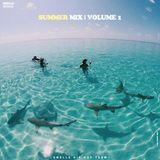 SUMMER MIX - VOLUME 1