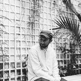 Gondwana Records: Matthew Halsall // 02-10-19