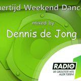 Somertijd Weekend DanceMix 1-9-2017