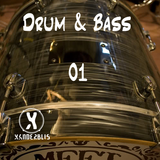 Drum &Bass & Session 01