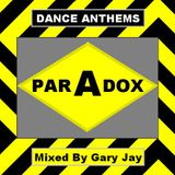 PARADOX DANCE ANTHEMS