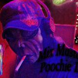 Gulf Coast Bayou Breaks Underground Dj Mix Set Live #4