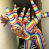 Dj Vivacious Essential Pride Mix