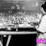 NYLON SUMMER CLUB @ RAZZMATAZZ 2012 Feat. ZOMBIE KIDS