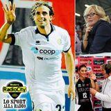 LO SPORT ALLA RADIO 1/12/2014 - Modena Radio City