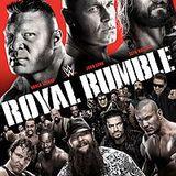 Episode 21: Royal Rumble Reactions!
