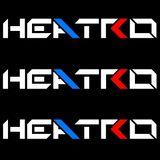 Dance Charts MinMix [Heatro]