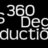 360 Degree Production: Body Cam Feature