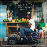 Avant_Y pres. Glassy Freez Vol.3