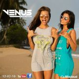 Venus Music ♦ Summer Trip Special Mix 2018 ♦ Vocal Deep House Nu Disco Mix 12-02-18 ♦ by Venus