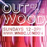 Alan Gubby - Out of the Wood, Show 89