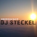 ShowBackUp-20110115