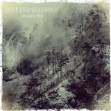 Mote_Deep End Season_02