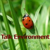 Talk Europe-Talk Environment - Parte Seconda