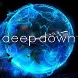 DJ Thor presents Deep Down Part 2, Deep atmospheric Underground Sounds selected and mixed by DJ Thor
