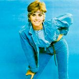 BILLBOARD USA TOP 40 - 9 January 1982