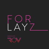 For Layz [RM031]