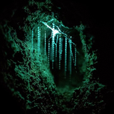 Nachtschade | Corner Of Forgotten Dreams