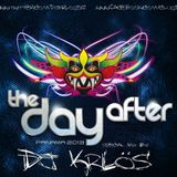 The Day After 2013 Special Mix