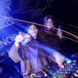 Maude&Houselos @ Decadencia 25.03.2011