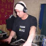 Marco Schuller end of may 2014.mp3