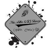 Mike and AJ Show with Chris 7.15.2016