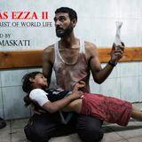 Gaza Das Ezza II