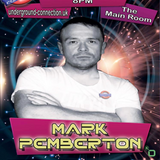 Mark Pemberton Live on Underground-connection.uk Old Skool