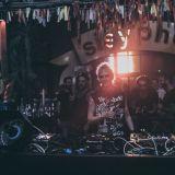 Berlin Soul- Daydream Show