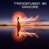 GogaDee TranceFusion Episode#30